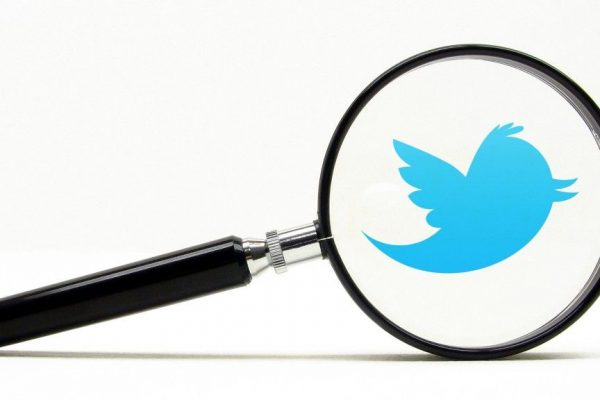Twitter search function Advanced Search, Browser Midori, Busca Avançada, redes sociais, social media, twitter