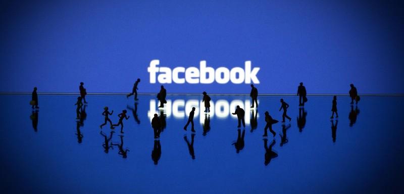 facebook techenet cassis
