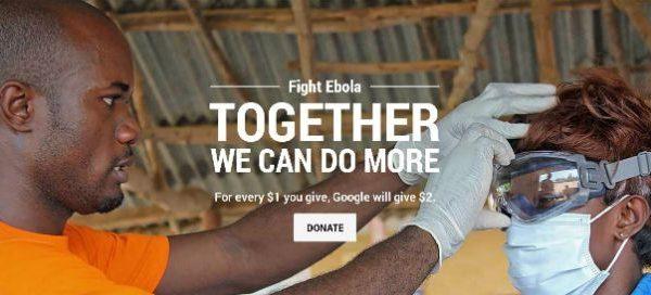 google-campanha-ebola-techenet-CAssis