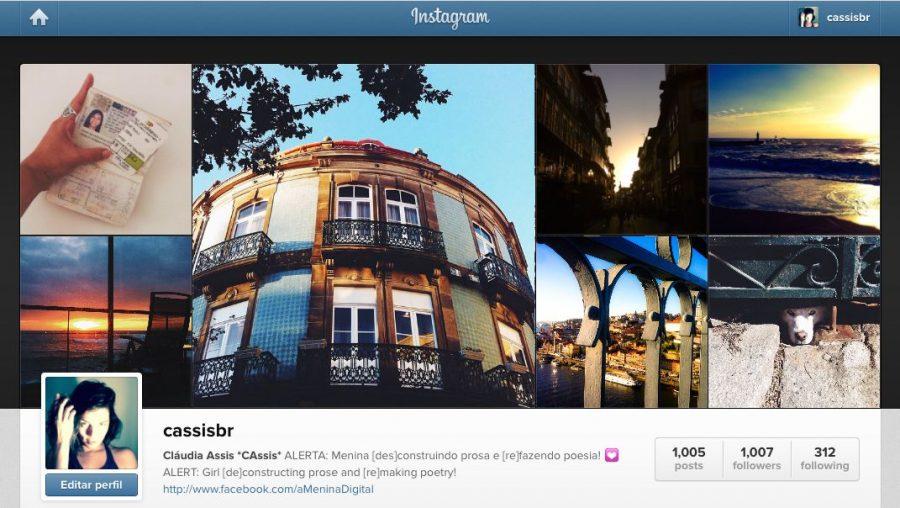 instagram-instastop-techenet-cassis
