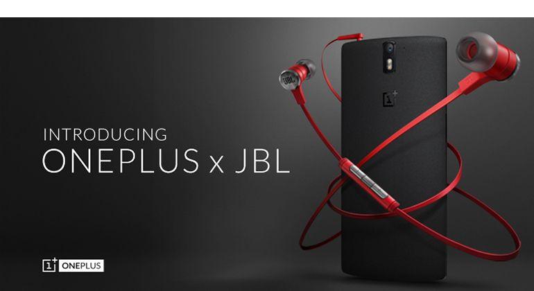 oneplus-one-jbl