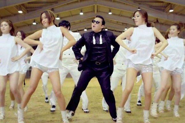 psy-gangnam-style-video-techenet-cassis