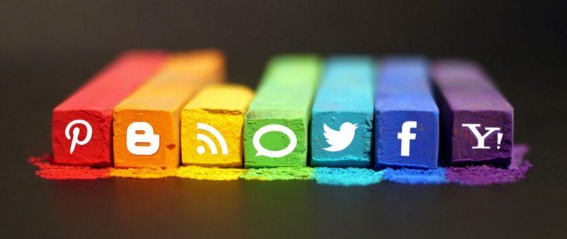 mídias-sociais-techent-social-media-cassis