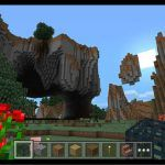 Minecraft-Pocket-Edition-02