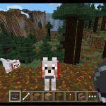 Minecraft-Pocket-Edition-03