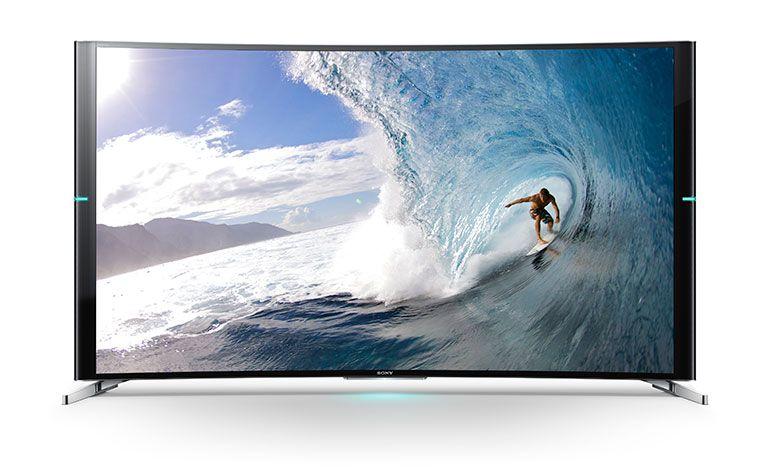 Sony-Bravia-S90-4K-TV