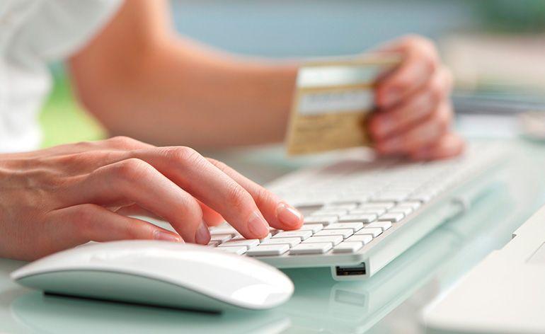 Chthonic já atacou mais de 150 bancos e 20 sistemas de pagamento online diferentes em 15 países