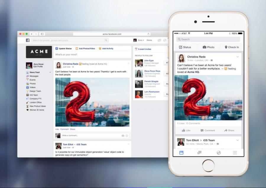 facebook-at-work-techenet-cassis
