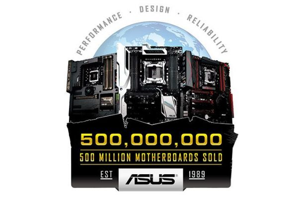 ASUS-Celebrates-500-Million-Motherboard-Sales_Logo