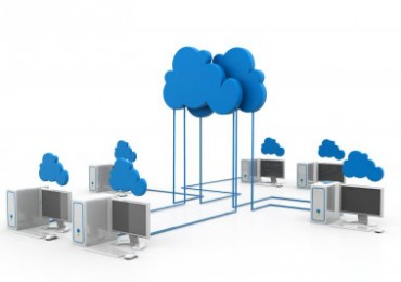 Cloud-Computing-Devices