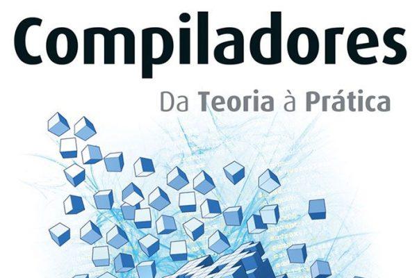 Compiladores_Da-Teoria-à-Prática