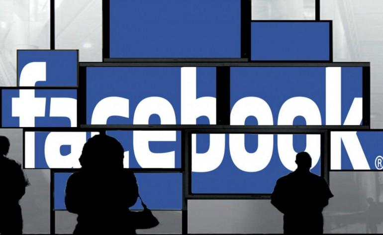 Facebook-down-twitter-techenet-cassis