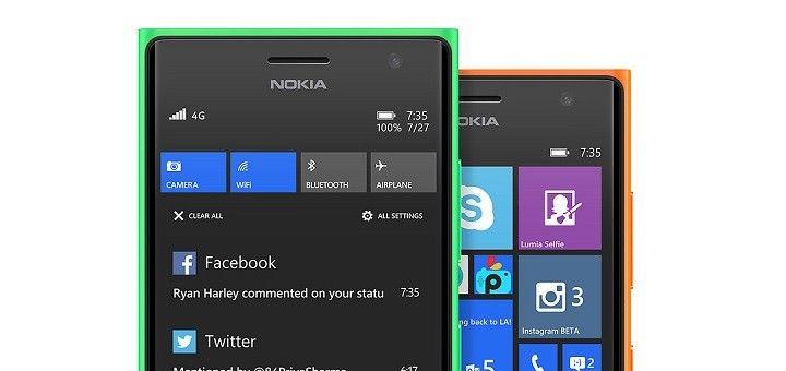 Microsoft Office Windows Phone