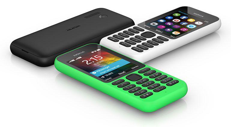 Nokia-215-DS_cores