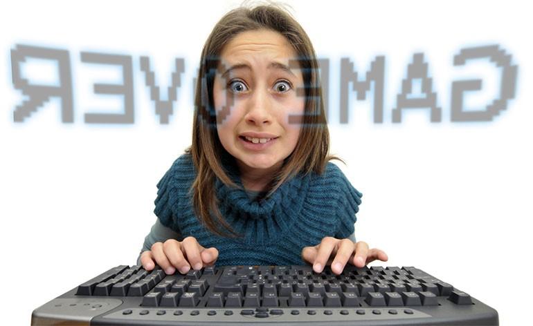 Minecraft alvo dos cibercriminosos