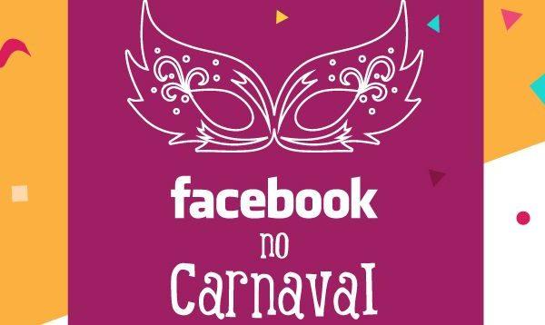 facebook-carnaval-infográfico-techenet-cassis