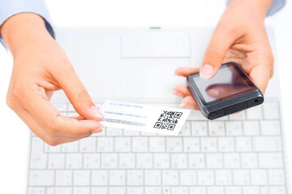 Microempresas apostam em tecnologia móvel