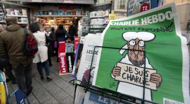 Charlie-Hebdo-Eric-Gaillard-Reuters