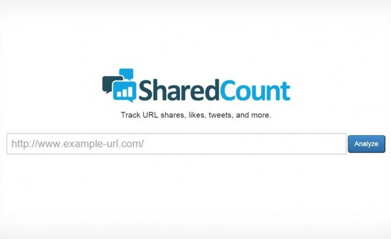 sharedcount-techenet-cassis