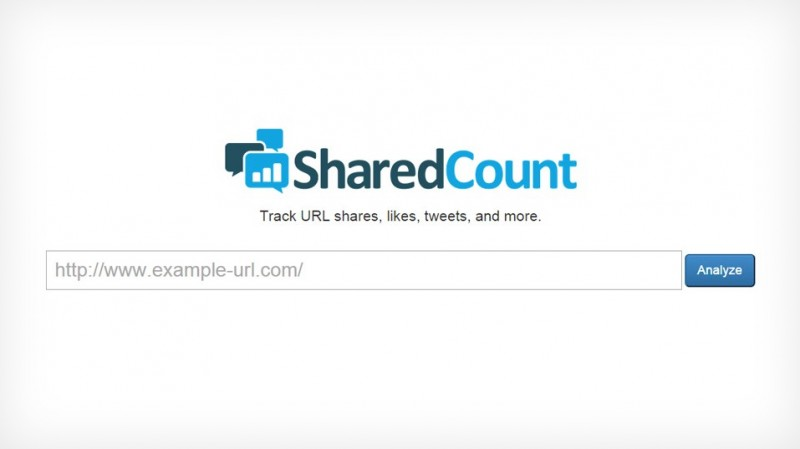 sharedcount-techenet-cassis