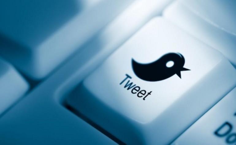 twitter-tweet-techenet-cassis