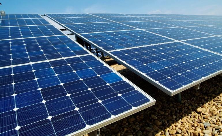 células-fotovoltaicas-FEUP-EFACEC-Dyesol-techenet-cassis