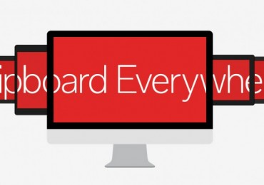Flipboard chega à Web