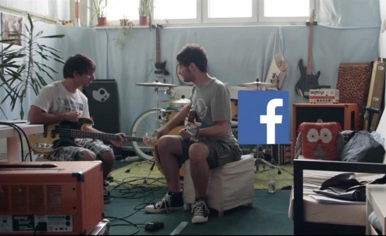 facebook-Friendsday-social-media-techenet-cassis