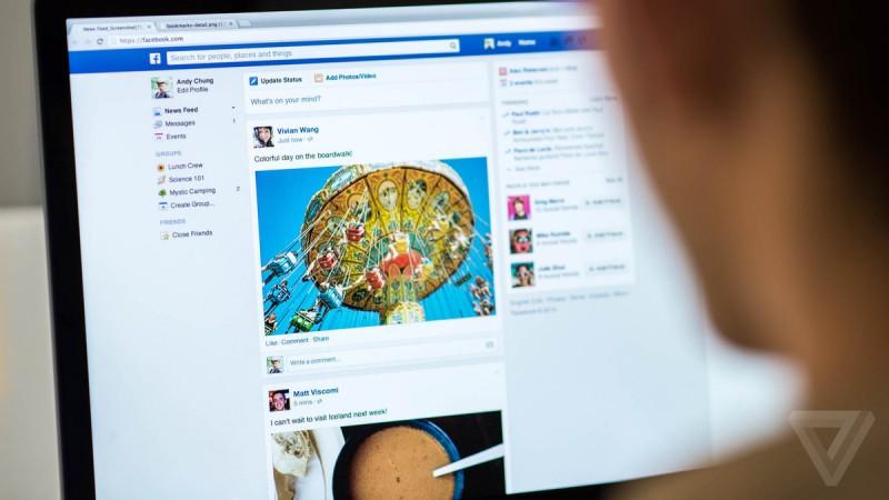 facebook-news-feed-techenet-cassis