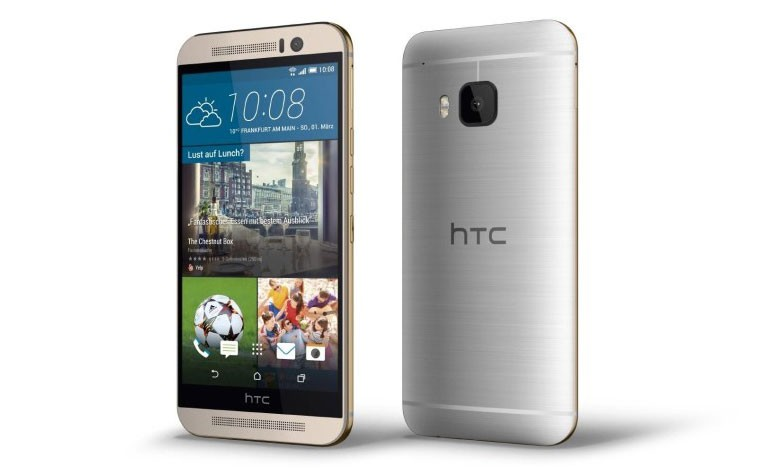 htc-one-m9_1