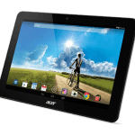 Acer Tablet Iconia Tab 10 A3 A20 A3 A20FHD grey gellery 01 Acer, Android, Iconia, Iconia Tab 10