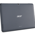 Acer Tablet Iconia Tab 10 A3 A20 A3 A20FHD grey gellery 06 Acer, Android, Iconia, Iconia Tab 10
