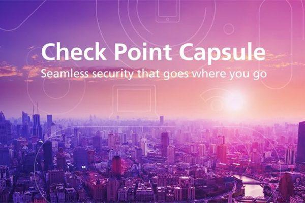 Capsule: A nova arma contra o cibercrime móvel