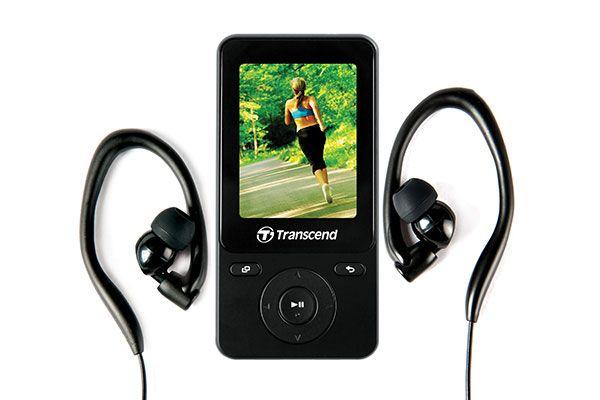 Transcend-MP710-earphones_black