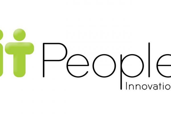 IT People Consulting muda nome para IT People Innovation