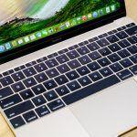 macbook2015 6471 apple, macbook, macbook air, Macbook pro, Retina Display, super fino, Tim Cook