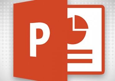 Microsoft adquire LiveLoop