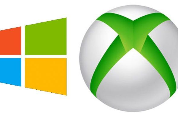 Microsoft Xbox integrada no Windows 10