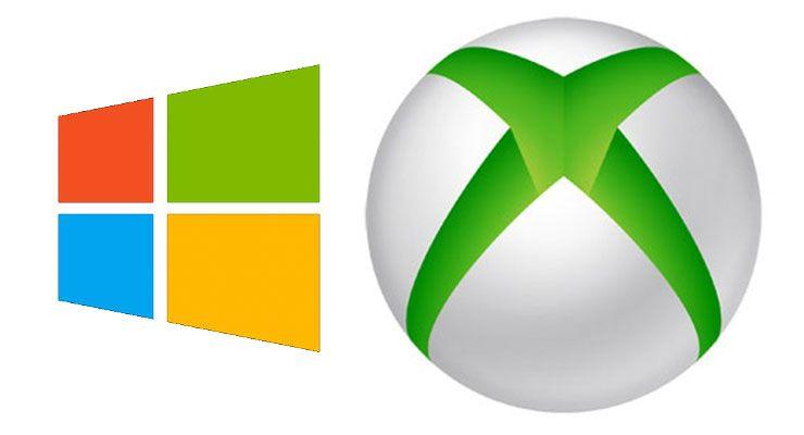 Microsoft Xbox integrada no Windows 10