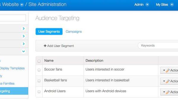 audience-targeting-admin