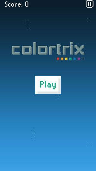 1-Game-Start