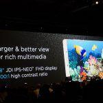 IMG 7200 Ascend, Ascend P8, evento, Huawei, lançamento, londres, P8 Lite, P8 Max