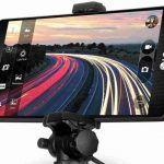 LG G4 21 630x503 apresentação, evleaks, LG, LG G4, smartphone, topo-de-gama