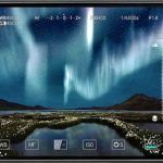 LG G4 22 630x324 apresentação, evleaks, LG, LG G4, smartphone, topo-de-gama