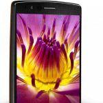 LG G4 23 630x506 apresentação, evleaks, LG, LG G4, smartphone, topo-de-gama