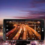 LG G4 3 apresentação, evleaks, LG, LG G4, smartphone, topo-de-gama