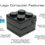 Lego Computer Features 1024x680 computador, computador de LEGO, LEGO