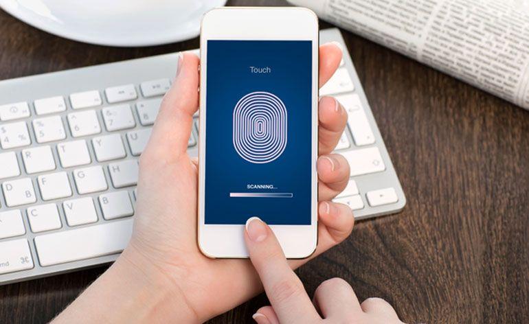 Investigadores descobrem vulnerabilidade - Darwin Nuke - que afecta OS X e iOS