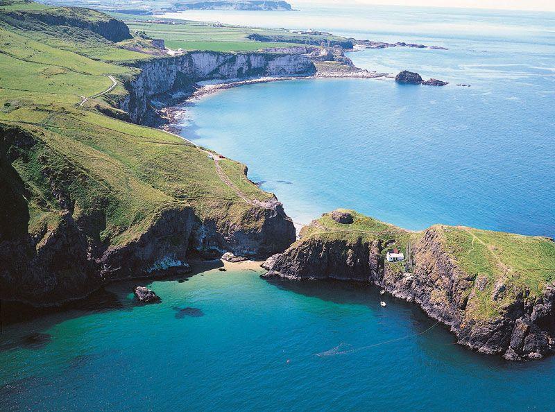 Seaside_Ireland