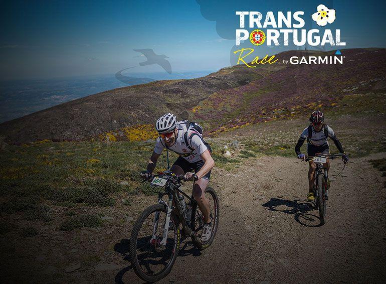 13ª edição da Transportugal Race by Garmin 2015